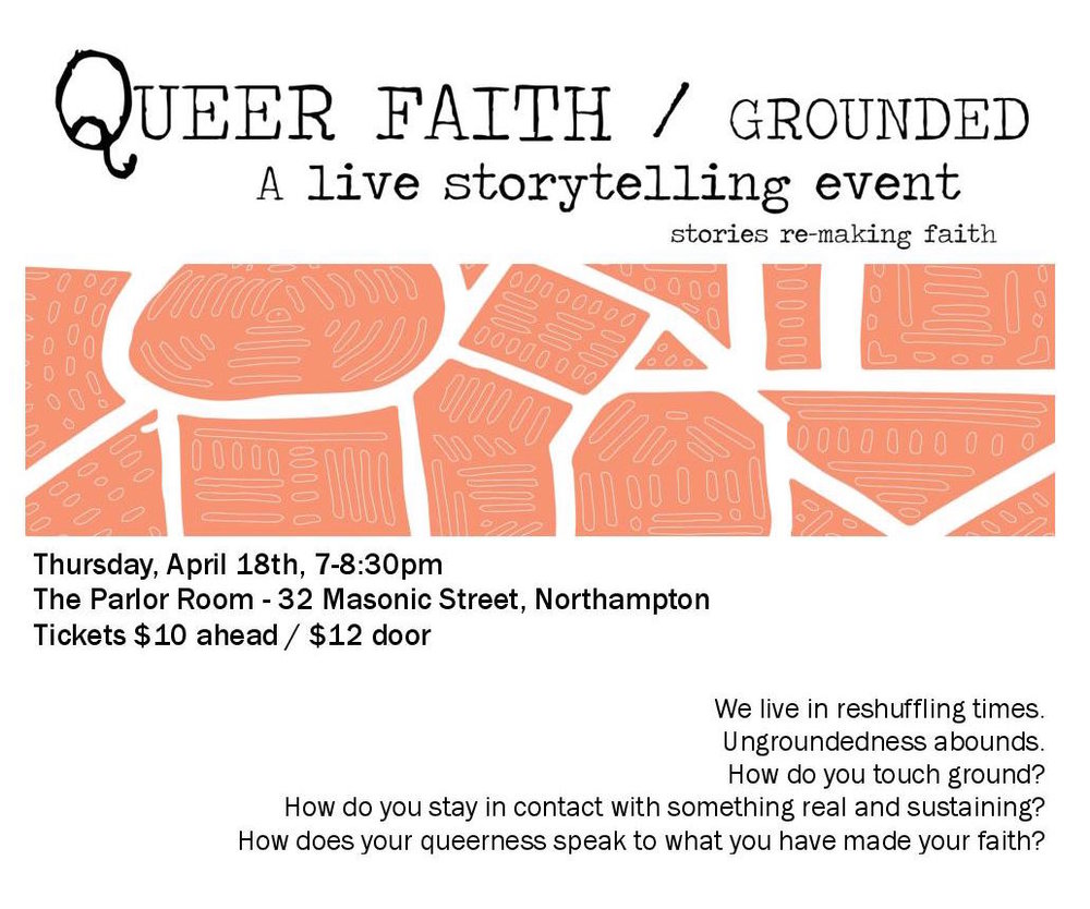 Queer Faith- Grounded (for FB event).jpg
