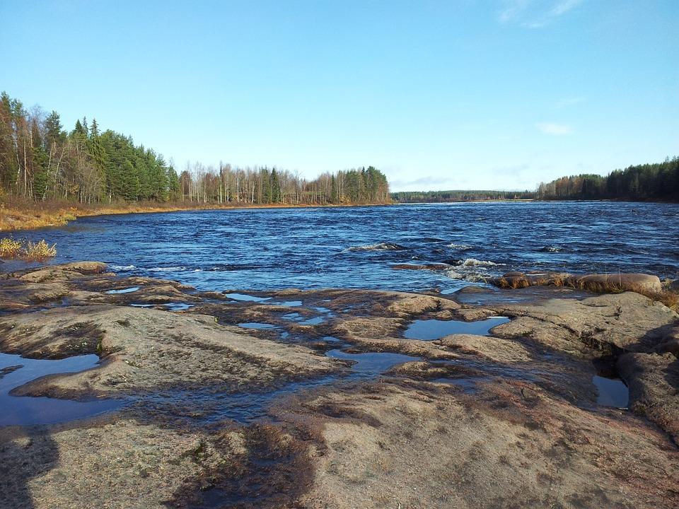 finland-499060_960_720.jpg
