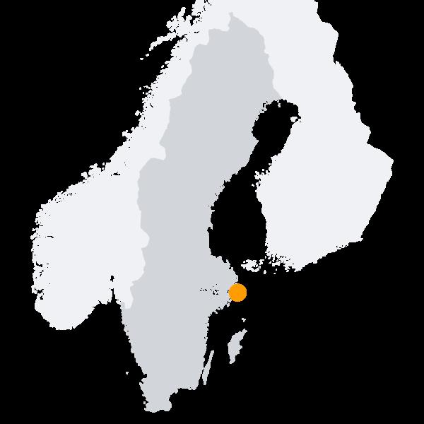 archipelago-map