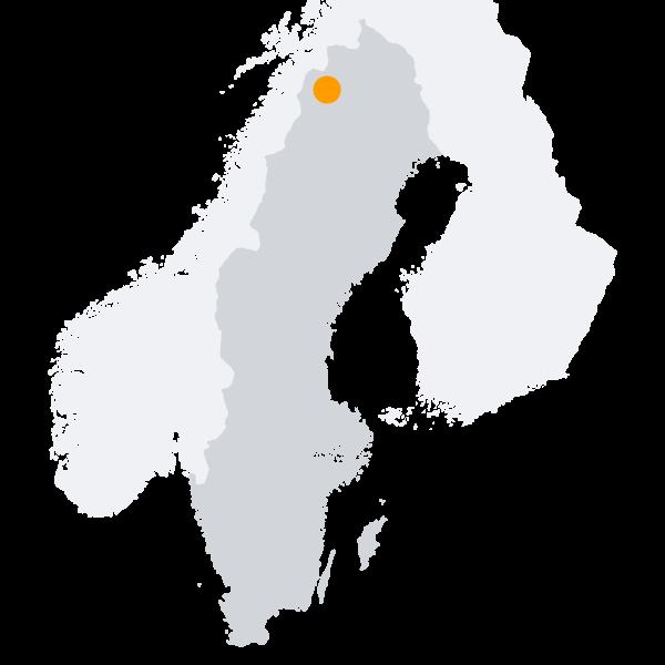 fishing-tour-map