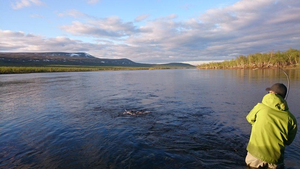 Daniel Nordvall fishing 1.JPG