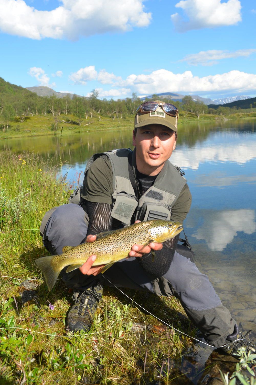 Daniel Nordvall fishing 2.JPG