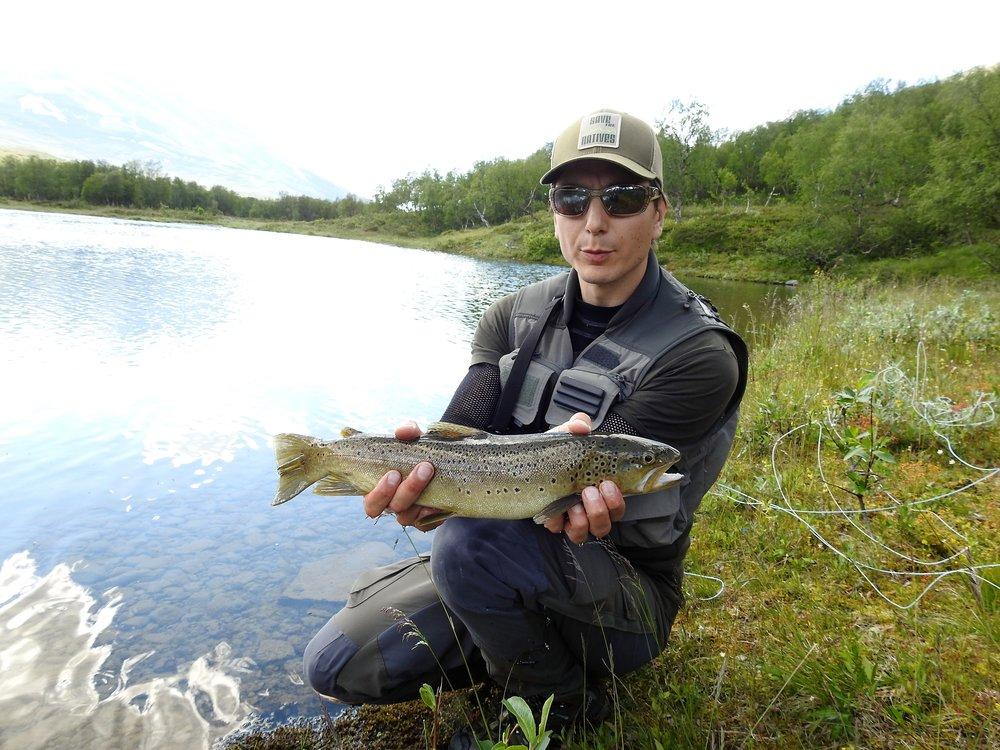 Daniel Nordvall fishing 3.JPG