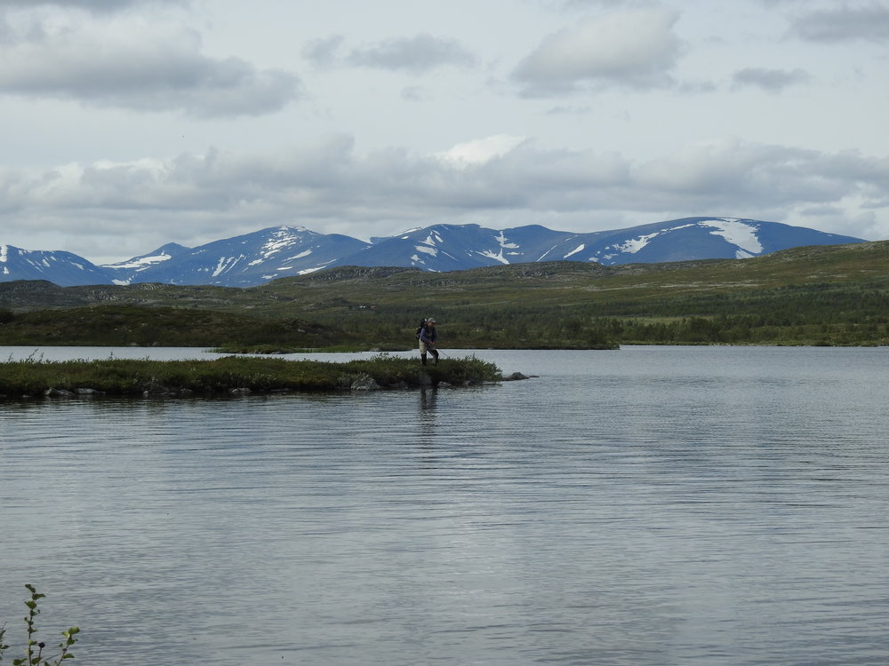 Daniel Nordvall fishing 4.JPG