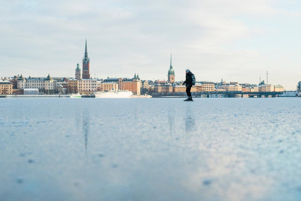 helena_wahlman-ice_skating-5584.jpg