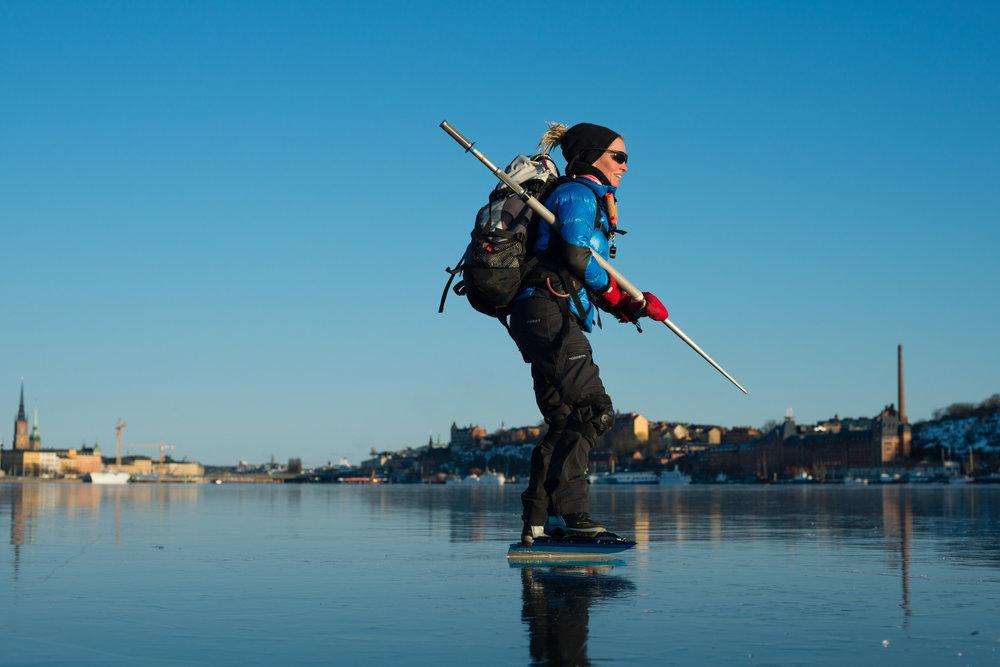helena_wahlman-ice_skating-3084.jpg