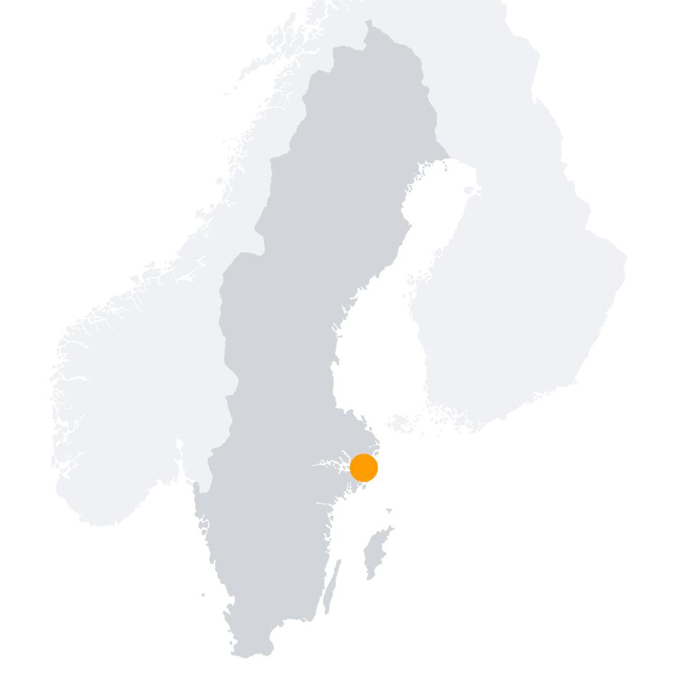 map-stockholm.png