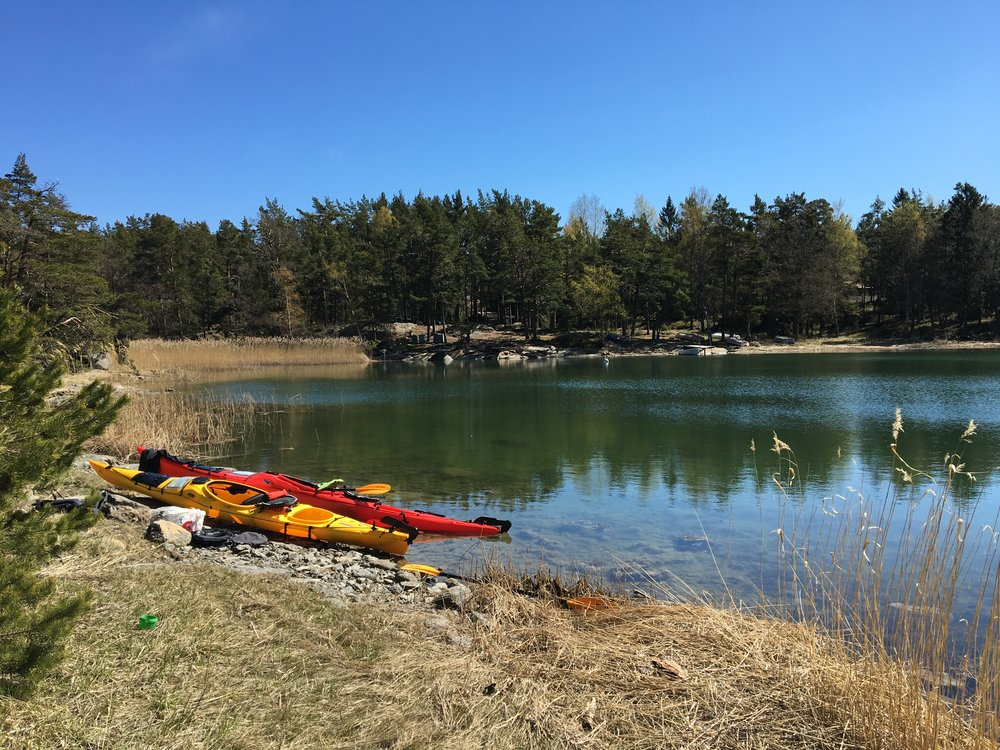 Guided Kayak Tours in Stockholm 3.jpg