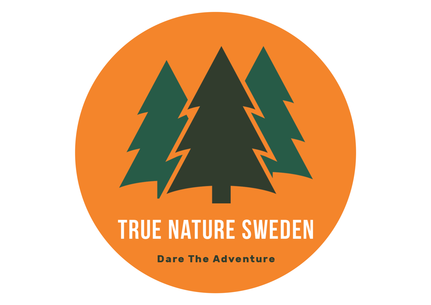 True Nature Sweden