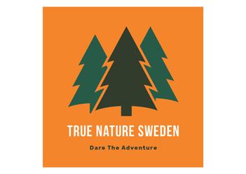 TNS-logo-round.png