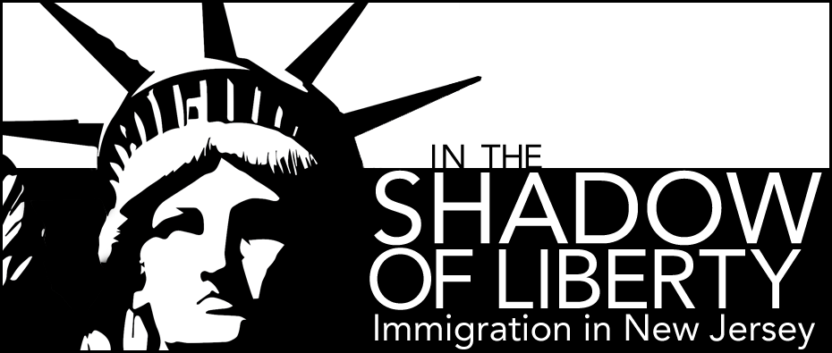 Shadow of Liberty