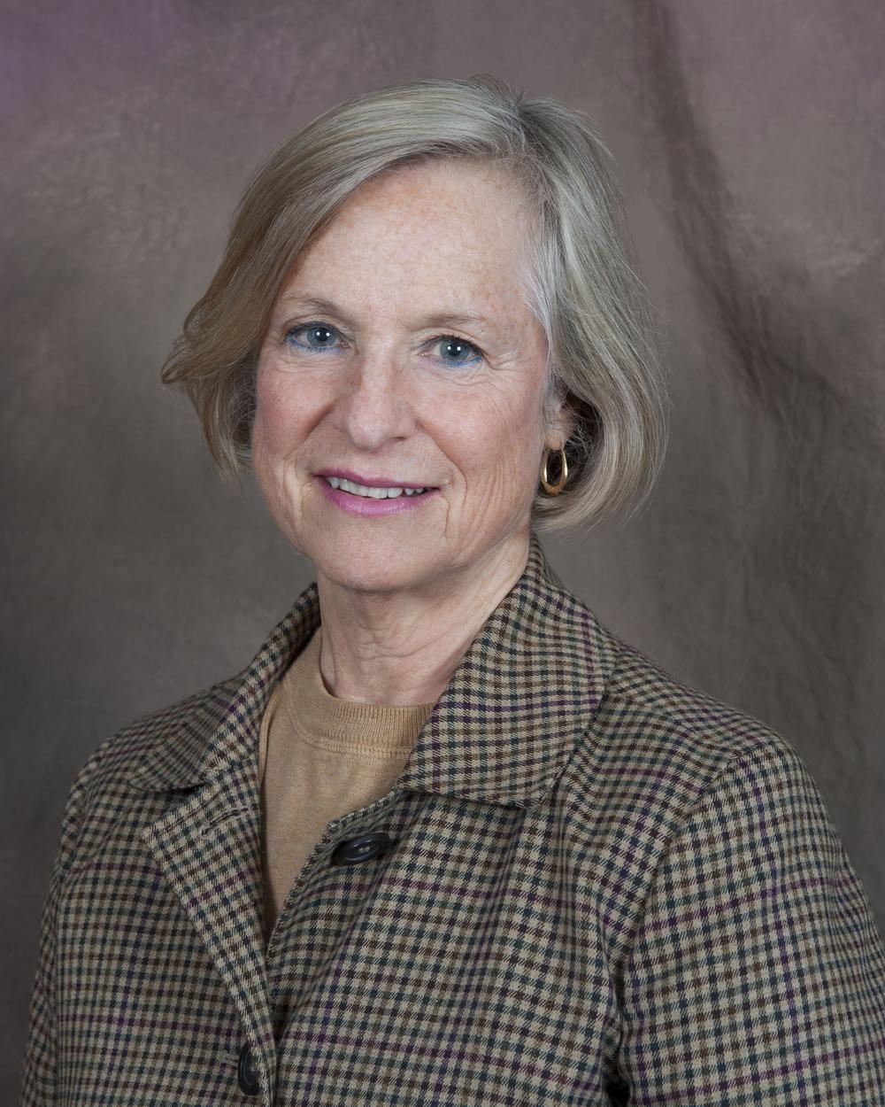 Carol E Harkrader M D General Psychiatry Northern Virginia
