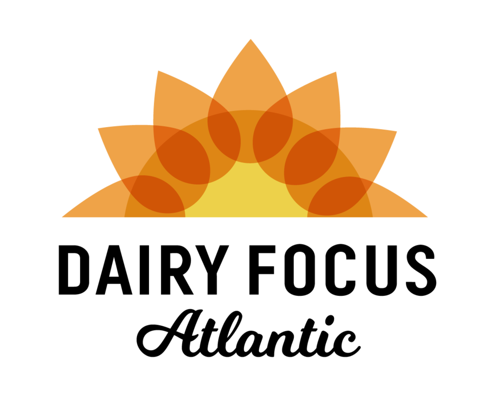 Dairy-Focus-Atlantic.png