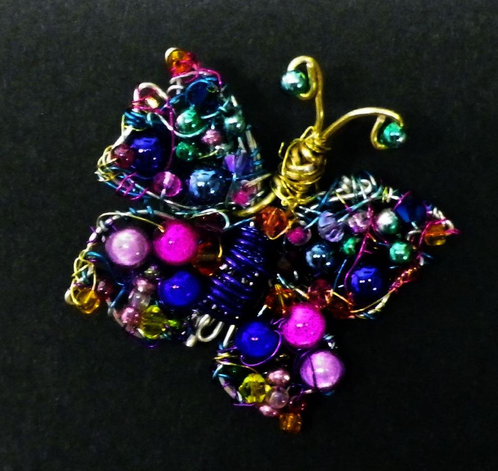 (1) Butterfly brooch 2.jpg