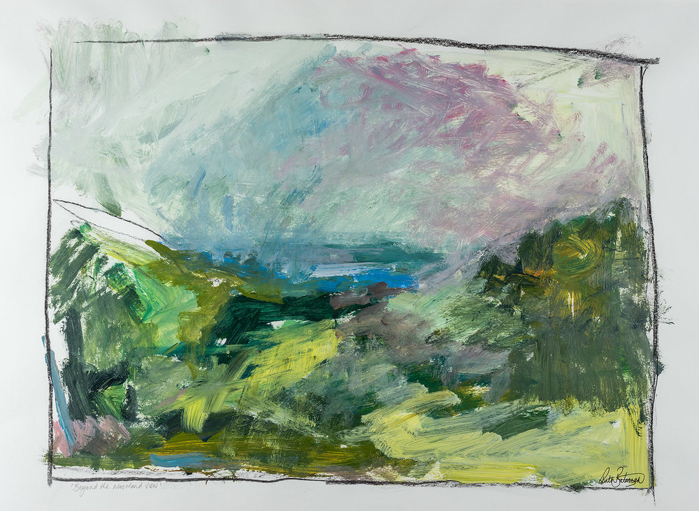 Beyond the moorland view - ruth bateman .jpg