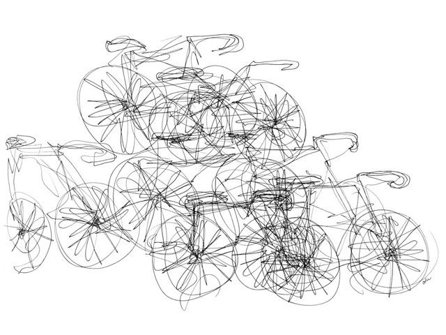 bikes 1.jpeg