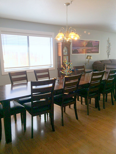 Home Living Dining room-reduced.jpg