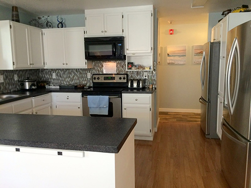 Home Living Kitchen-reduced.jpg