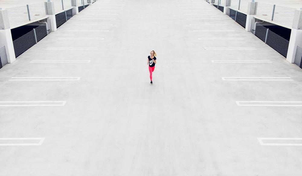 Phoenix fitness Photographer.