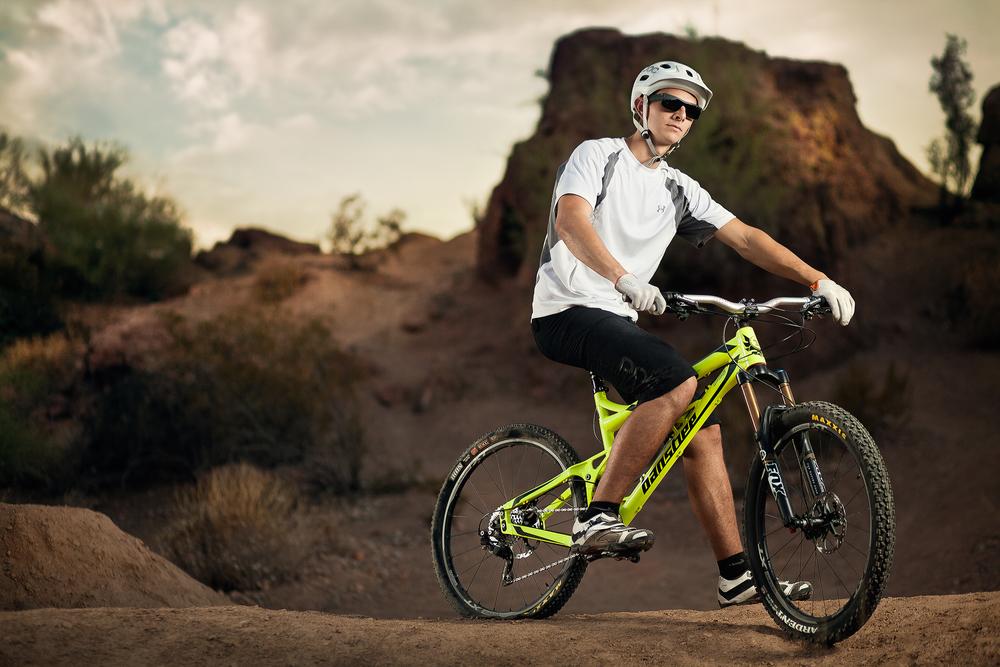 Phoenix Commercial Photographer