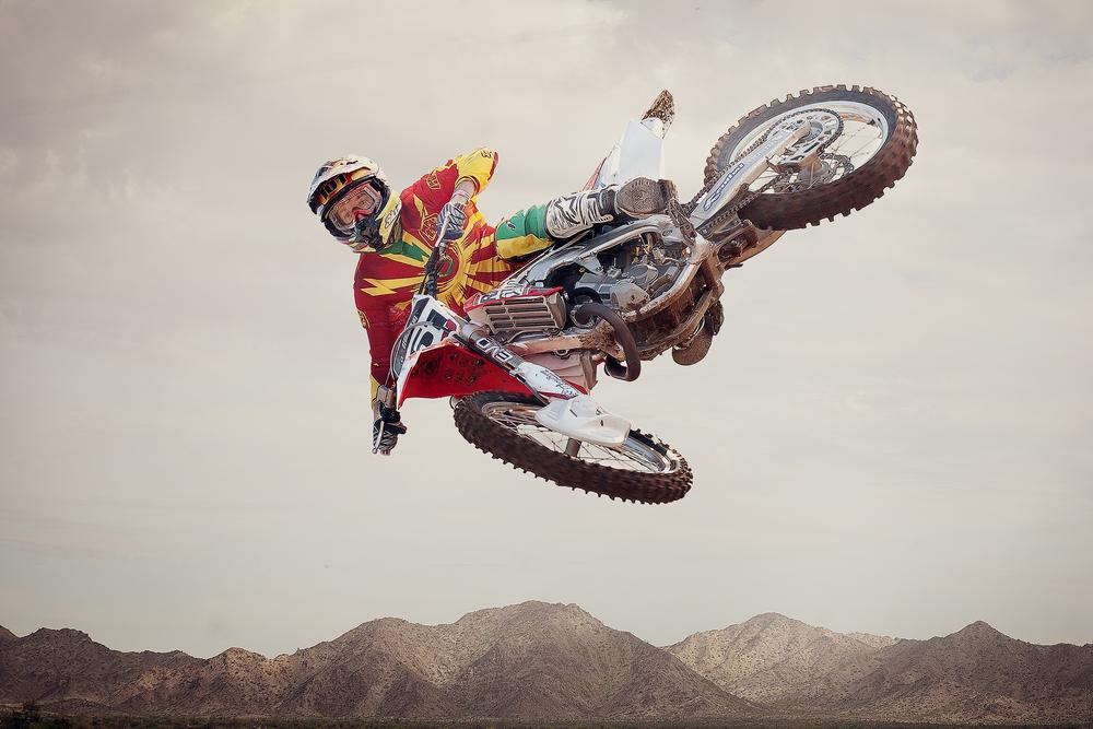 Copy of Phoenix Commercial Photographer