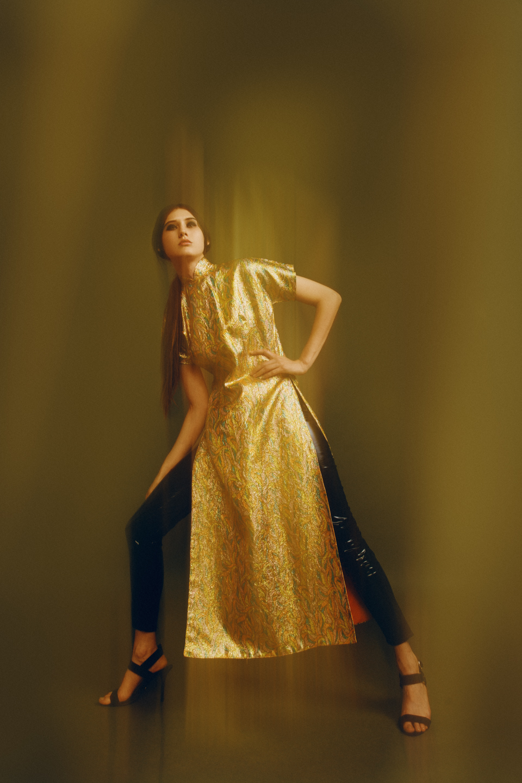 fashion photographers phoenix