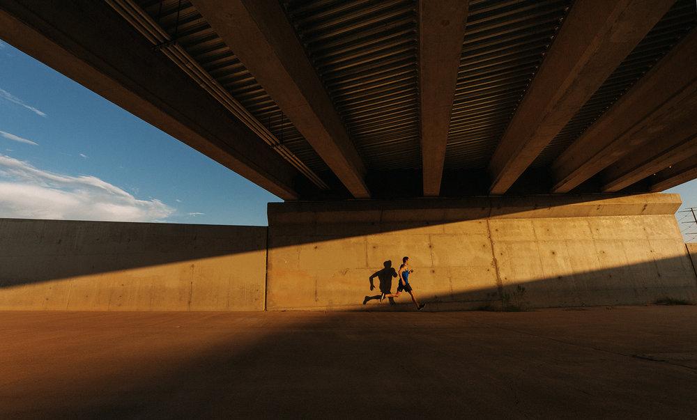 Copy of Phoenix fitness photographer