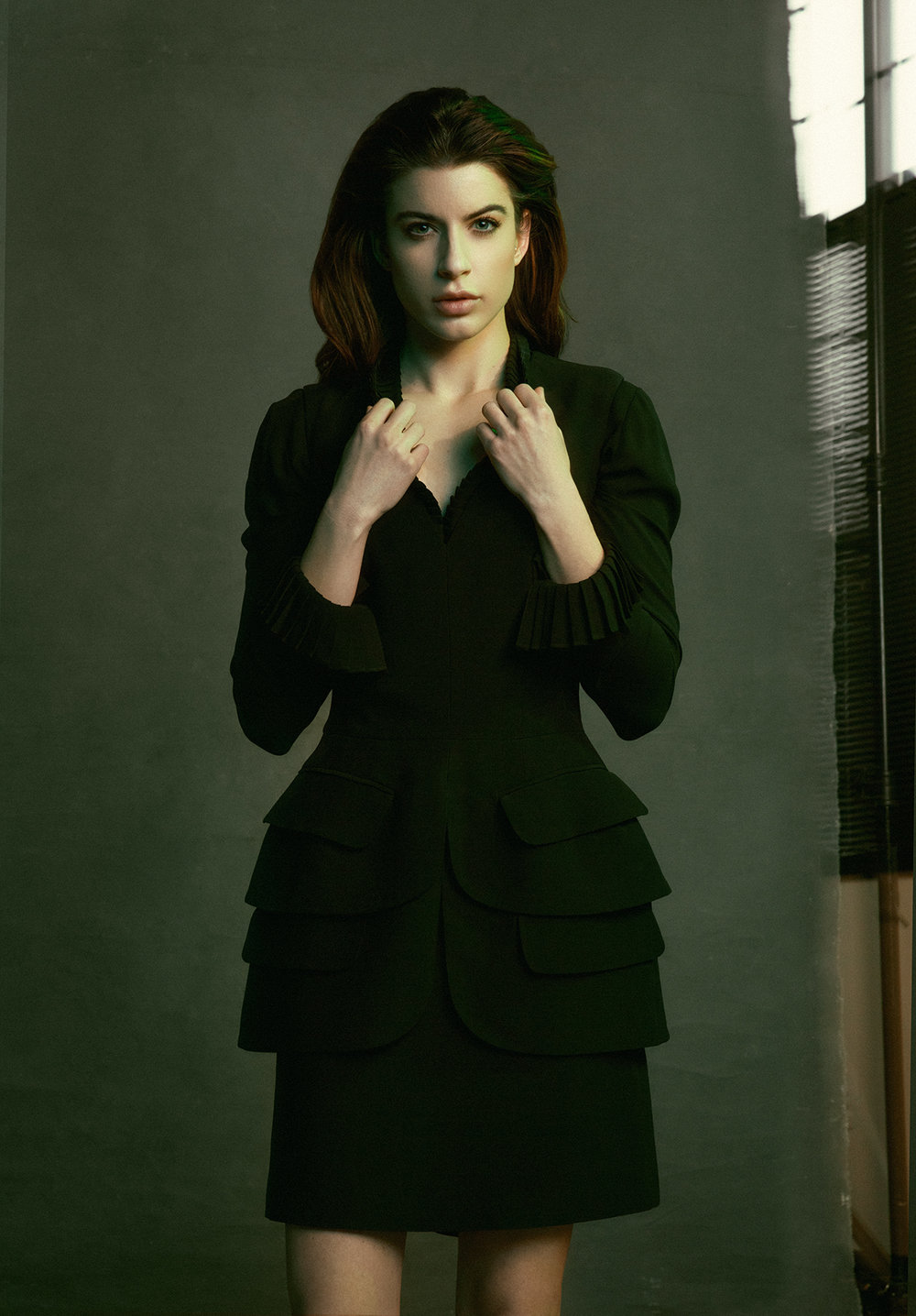 Copy of Phoenix Fashion Photographer