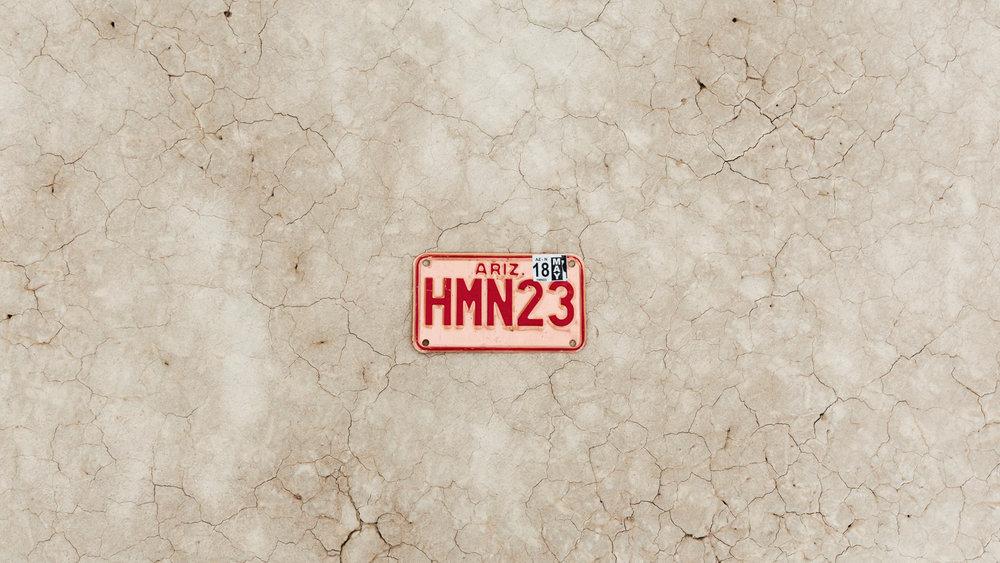 _AI_1226-1.jpg
