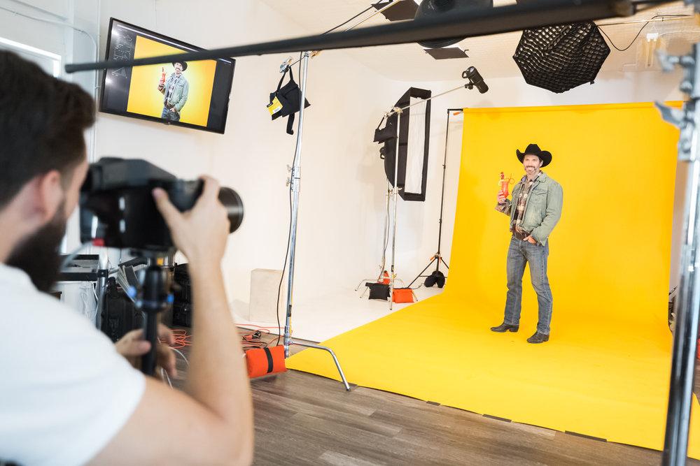 Phoenix_Commercial_Photographer-56.jpg