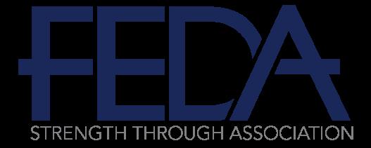 FEDA_Logo_Transparent2.png