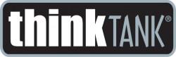 11-03-15-02-52-37_ThinkTank_logo_no-photo-tag.jpg