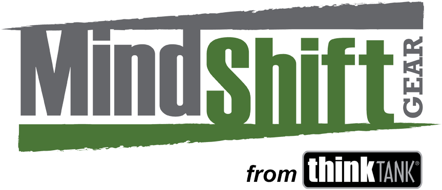 01-24-17-10-18-37_MindShift+Logo+with+TTP.png