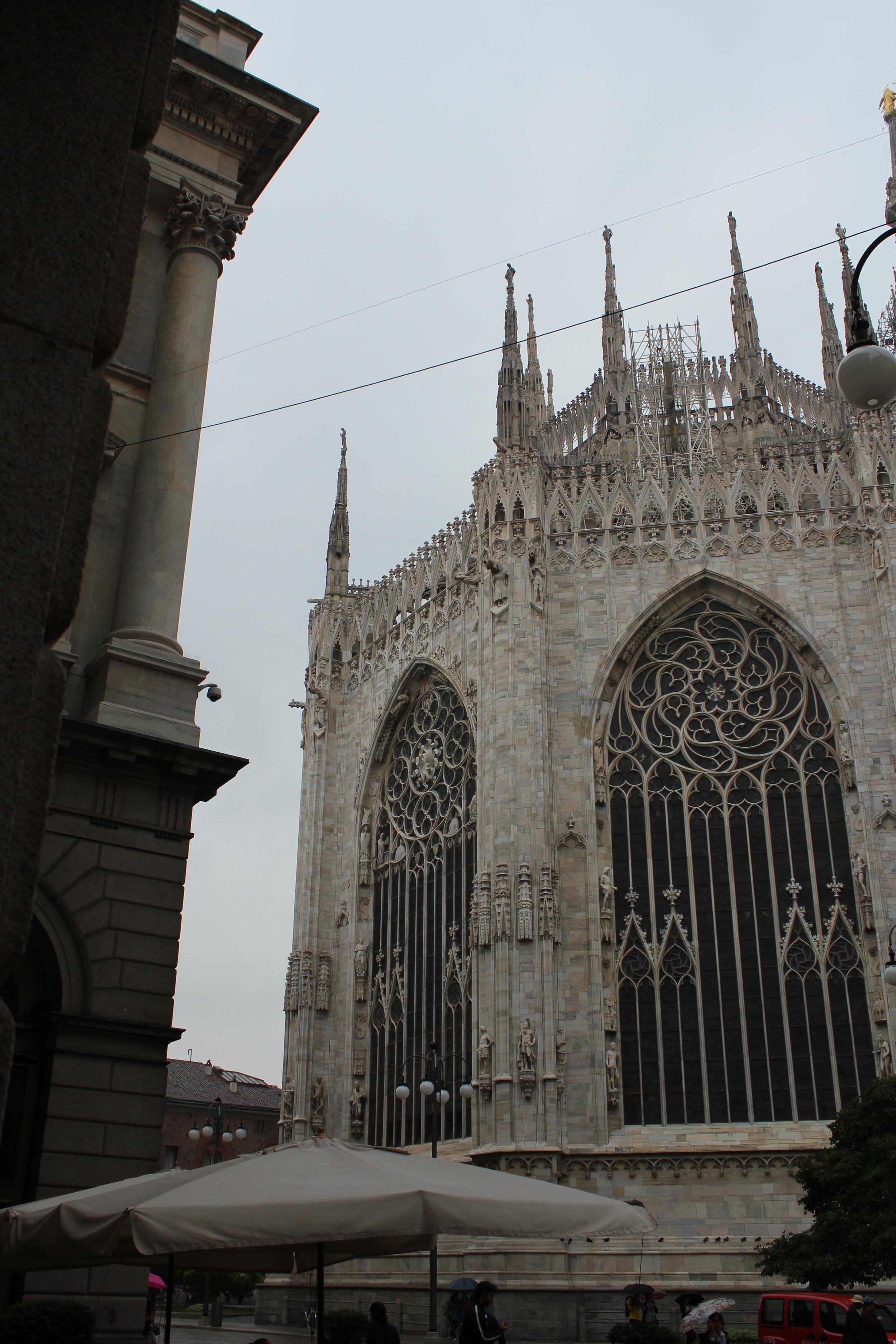 Il Duomo 3