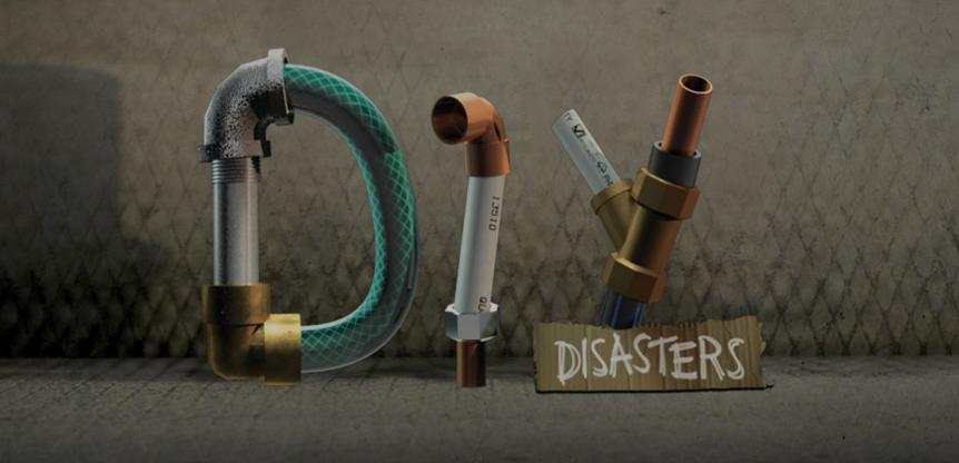 DIY disasters.jpg