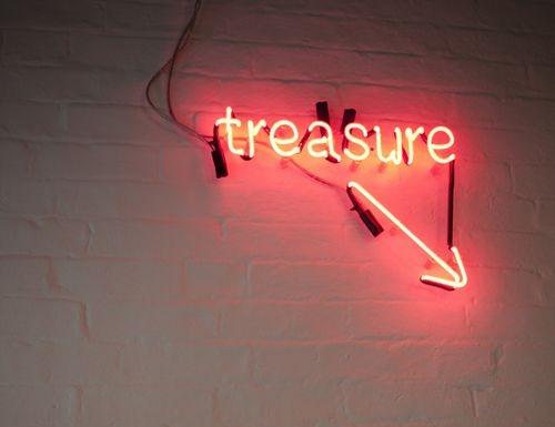 treasure neon.jpg