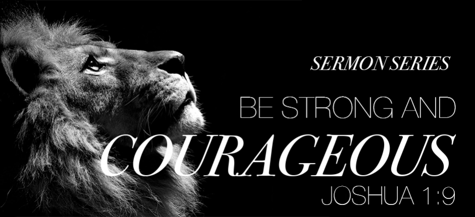 courageous_series-940x430.png