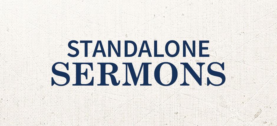 sermons-standalone.jpg