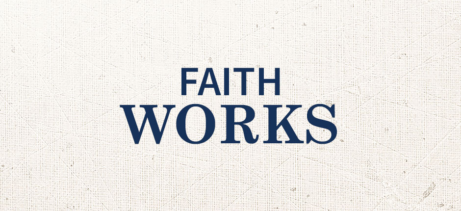 Faith-Works.jpg