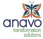 anavo_logo.png