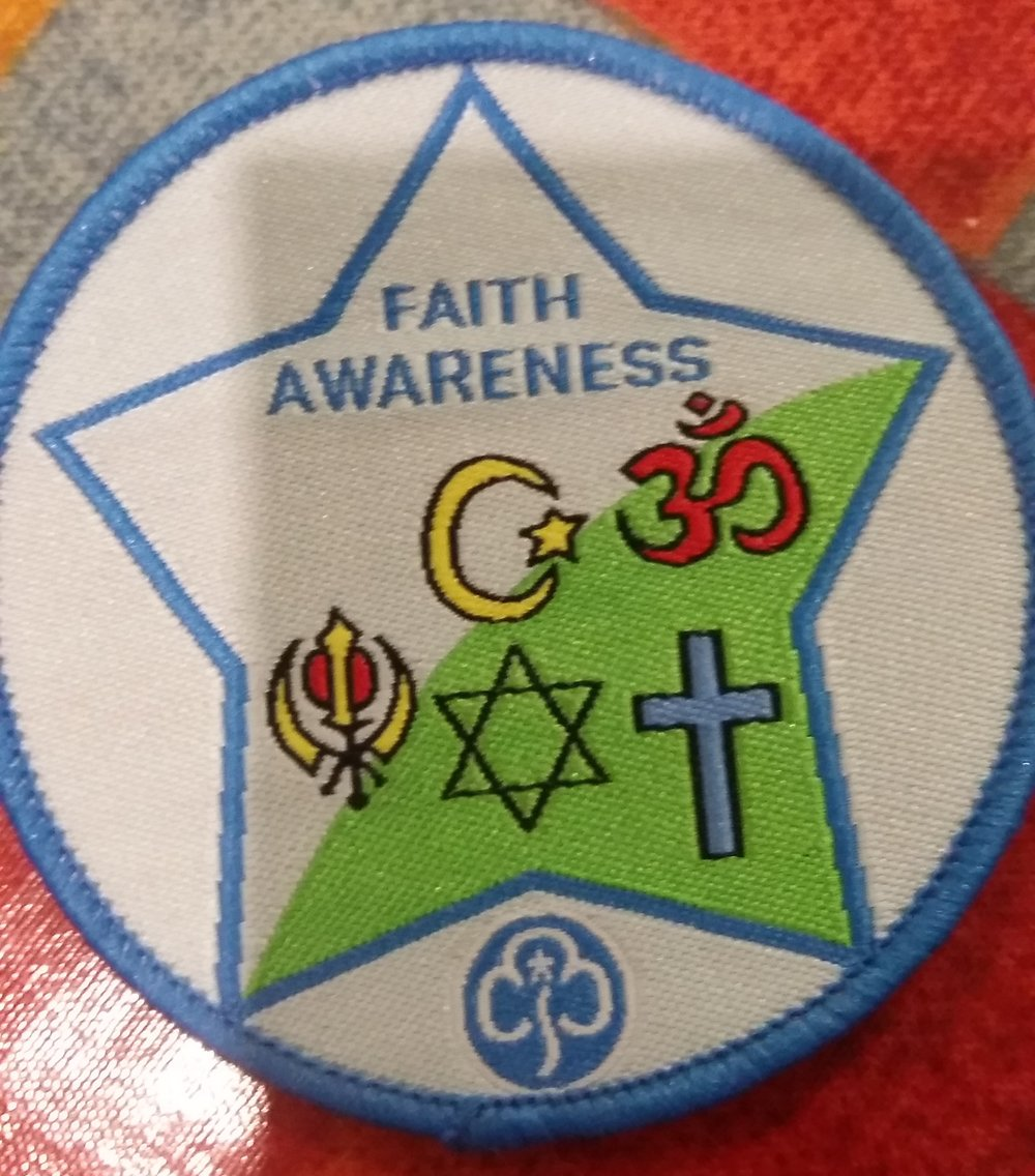 Copy of Faith Awareness badge.jpg