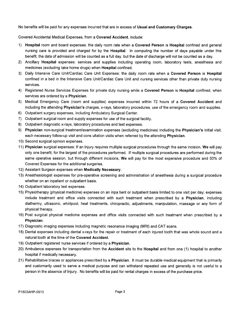 CAP-Policy-page3.png