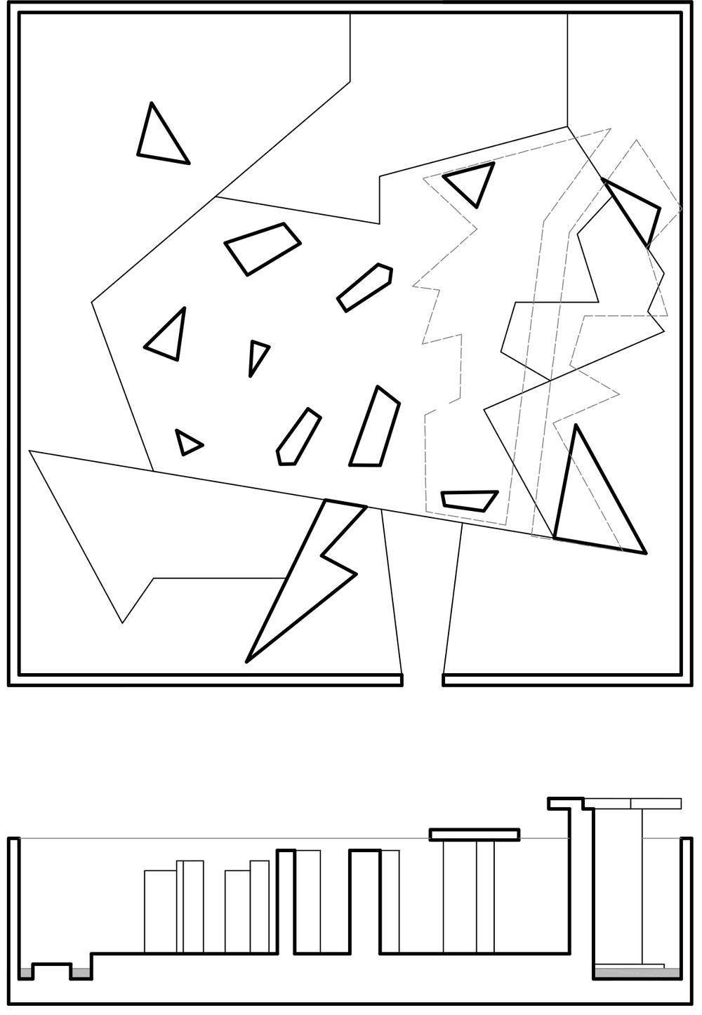 DiomedisUrbaez_170_1.jpg
