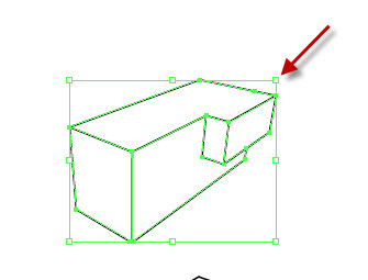 Making atree diagram in illustrator ccc architecture next you will be making the lines of the tree diagram one way to make a line is to select the line tool along the menu on the left ccuart Image collections