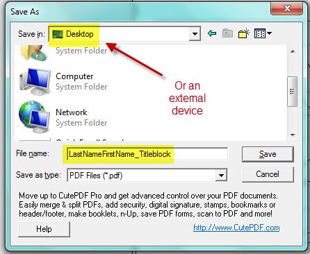 PDF_Saveas.jpg