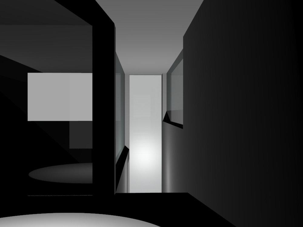 YourName_Interior1-4_Spotlights&PointLights.jpg