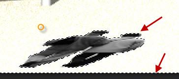 Selection_inverse1.jpg