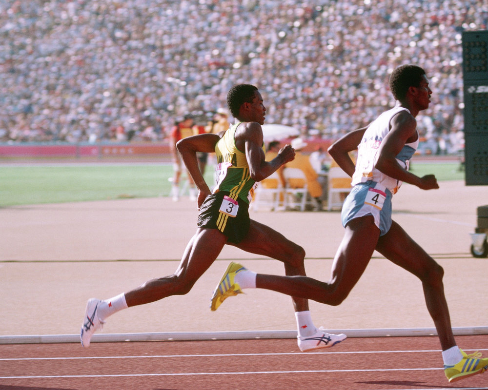 Owen_Hamilton,_a_Jamaican_athlete.jpg