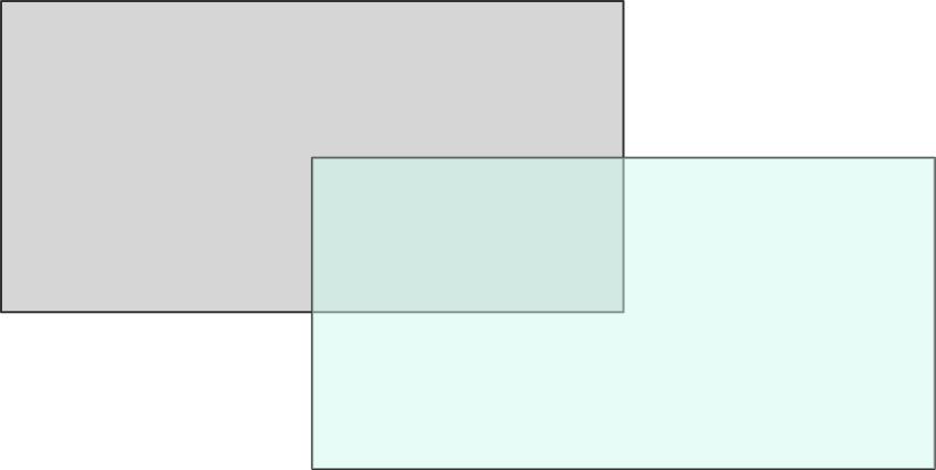 Transparency_1-1.jpg
