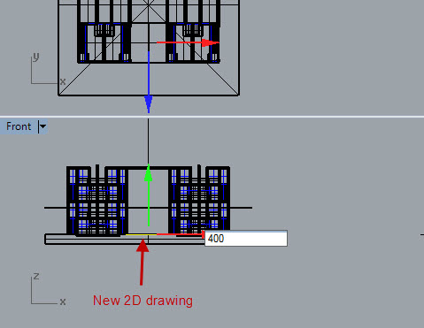Make2D-above2.jpg